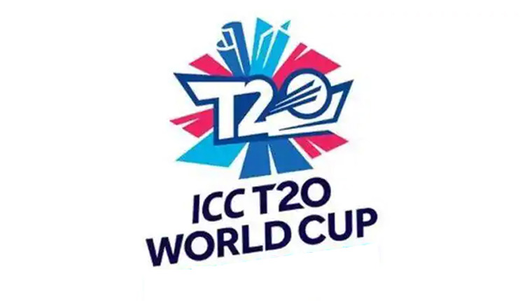 Indian Squad Changed Suddenly   T20 Worldcup 2021-22