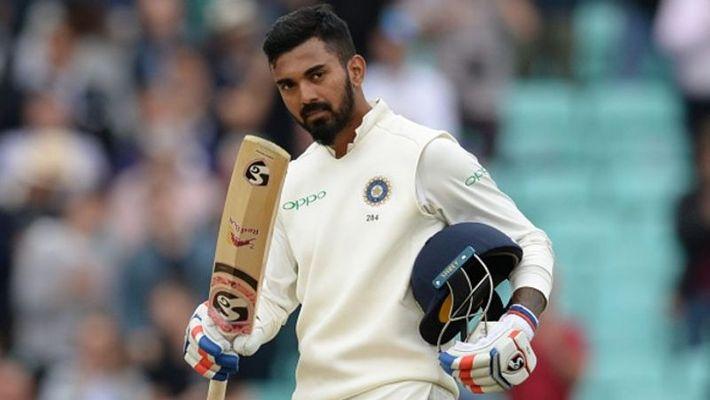 India dominates England on day 1