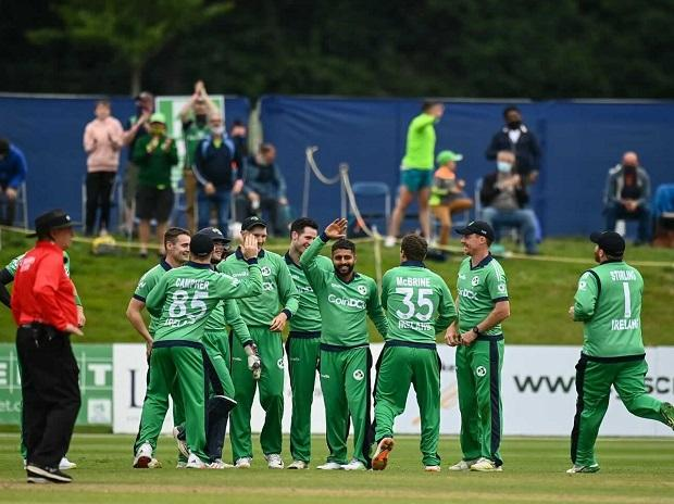 Ireland Matches Schedule T20 ICC Men's World Cup 2021 | Round 1, Group A | Complete Squad
