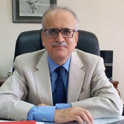 Mohsin Mushtaq Chandna Letter