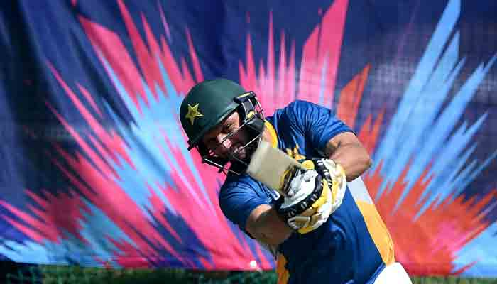 Shahid Afridi Statements About Pakistan Cricket Team For T20 Worldcup 2021-22